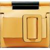 Boyy - Hand bag -
