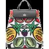 Bracciali Fantasy Rucksack - Backpacks - $132.00