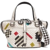 Braccialini Autumn handbags - Torbice -