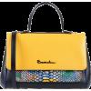 Braccialini bag - Bolsas pequenas -