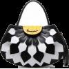 Braccialini bag - Hand bag -