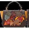 Braccialini bags fall - Bolsas pequenas -