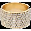 Ring - Aneis -