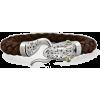 Bracelet,Women,Festival outfit - Bracelets - $570.00  ~ £433.21