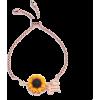 Bracelet - Braccioletti -