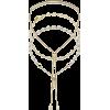 Bracelet - Pulseiras -