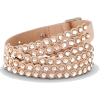 Bracelet - Narukvice -