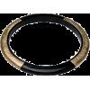 Bracelet - Pulseras -