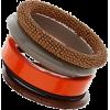 Bracelets - Modni dodaci -