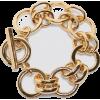 Bracelets - Narukvice -