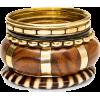 Bracellets - AMARO - Bracelets -