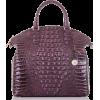 Brahmin Large Duxbury Fig - Torbice - $295.00  ~ 1.874,01kn
