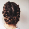 Braid - Drugo -