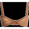 Bralette - Underwear -