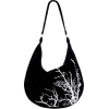 Branches Hobo Bag - Poštarske torbe -