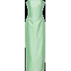 Brandon Maxwell - Cocktail Dress - sukienki - $2,556.00  ~ 2,195.31€