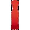 Brandon Maxwell - sukienki -