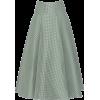 Brandon Maxwell - Suknje -