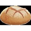 Bread - Namirnice -