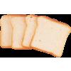 Bread - 食品 -