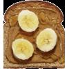 Breakfast - Food -