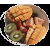 Breakfast  fruit - Voće -