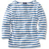 Bretagne-Shirt 'St. James' - Long sleeves t-shirts -