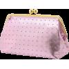 Case - Hand bag -