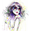 Model - Background -