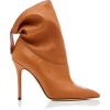 Brian Atwood - Boots -