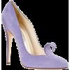 Brian Atwood - Klasični čevlji -
