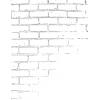 Brick Wall - Fundos -
