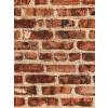 Brick wall - Furniture -