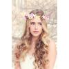 Bridal Flower - People -