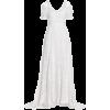Bridal Viviana Gown - Kleider - $1,995.00  ~ 1,713.48€