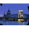 Bridge - Buildings -