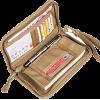 Brieftasche - Pozostałe -