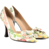 Brock Collection Exclusive to Mytheresa - Classic shoes & Pumps -