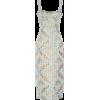 Brock Collection - sukienki -
