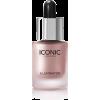 Bronze936 - Cosmetics -
