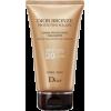 Bronze - Cosmetics -