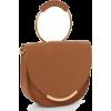 Brown Purse - Venus - Hand bag -