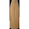 Brown 9846 - Capri & Cropped -