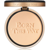 Brown 9846 - Cosmetics -