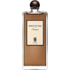 Brown. Parfume - Fragrances -