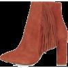 Brown - Stivali -