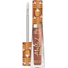 Brown - Cosmetica -