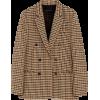 Brown - Куртки и пальто -