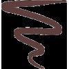 Brown - Uncategorized -