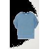 Brunello Cucinelli - Shirts -